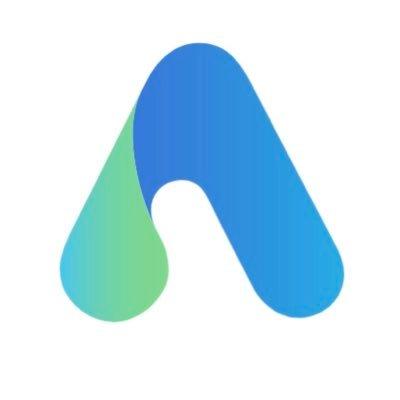 ALLIVE Social Activity in Telegram, Twitter, Reddit, GitHub | CryptoRank io