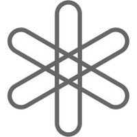 Dent Social Activity in Telegram, Twitter, Reddit, GitHub | CryptoRank io