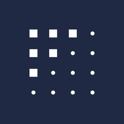 Matrix AI Network description