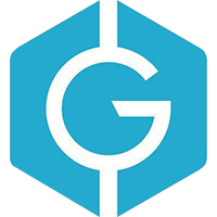 GSENetwork logo