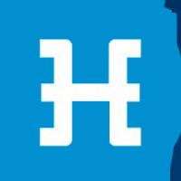 Hdac logo