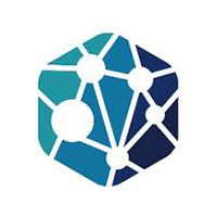 HYCON logo
