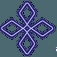 Tripio icon