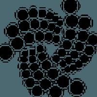 IOTA/MIOTA logo