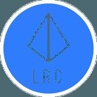 Loopring logo