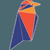 Ravencoin logo