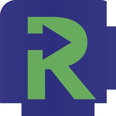 SureRemit price RMT history