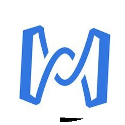 BHEX logo