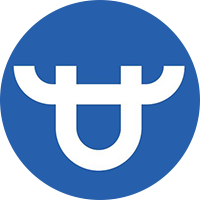 Bitforex logo