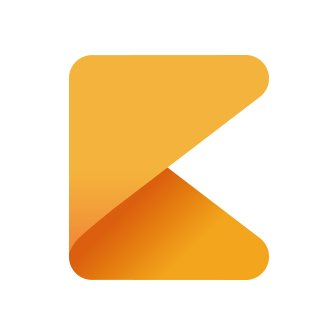 Bitker logo