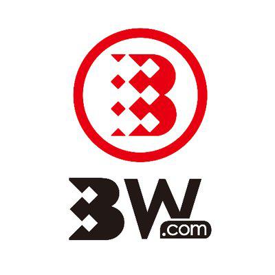 BW.com logo