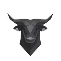 CoinExchange logo