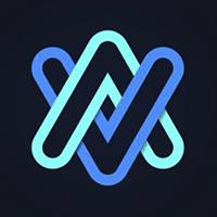 CryptoBridge logo