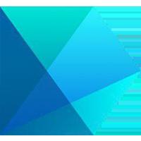 DDEX logo