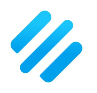 Eterbase logo