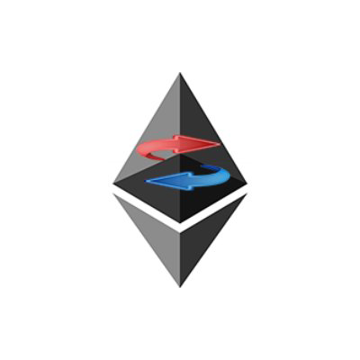 Etherflyer logo