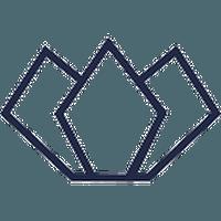 Ethfinex logo