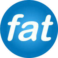 FatBtc logo