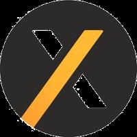 Gopax logo