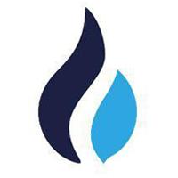 Hadax logo