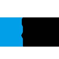 IDAX logo