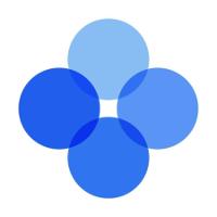 OKEx logo