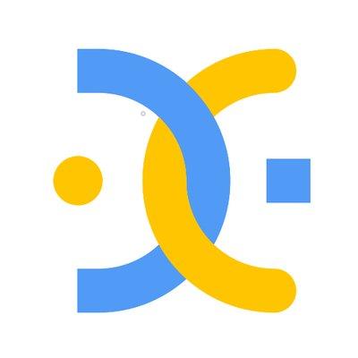 RightBTC logo